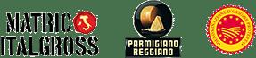 Leverantörer logos